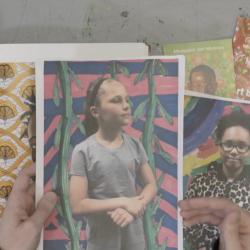 Celebrating Diversity Through Contemporary Art