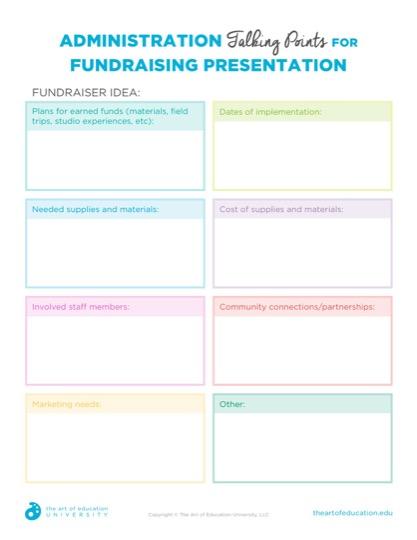 https://artofed-uploads-prod.nyc3.cdn.digitaloceanspaces.com/2019/05/41.2-Admin-Talking-Points-for-Fundraising.pdf