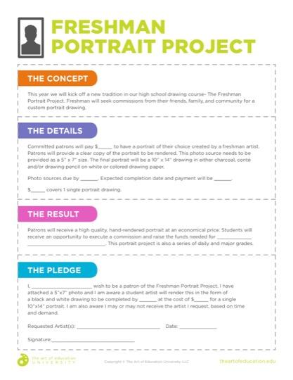 https://artofed-uploads-prod.nyc3.cdn.digitaloceanspaces.com/2019/05/41.2_Freshman_Portrait_Project.pdf
