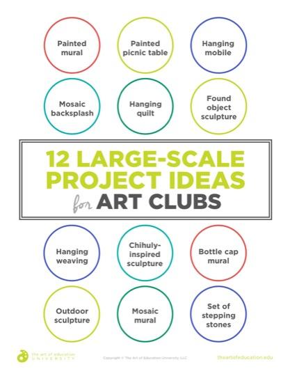 https://artofed-uploads-prod.nyc3.cdn.digitaloceanspaces.com/2019/05/48.212LargeScaelProjectIdeas.pdf