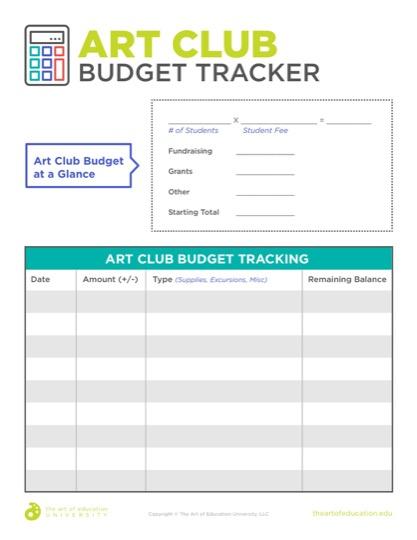 https://artofed-uploads-prod.nyc3.cdn.digitaloceanspaces.com/2019/05/48.2ArtClubBudgetTracker.pdf