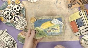 Innovative Ceramics Methods