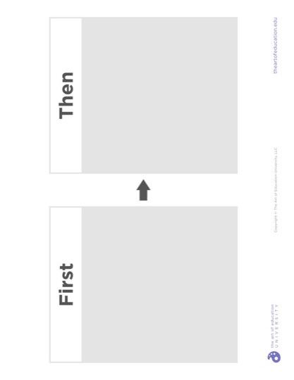 https://artofed-uploads-prod.nyc3.cdn.digitaloceanspaces.com/2019/06/54.2FirstThenChart.pdf