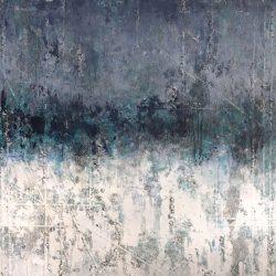 piece by Darren Jones