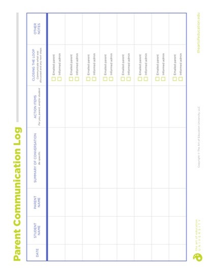 https://artofed-uploads-prod.nyc3.cdn.digitaloceanspaces.com/2019/09/62.1ParentCommunicationLog.pdf