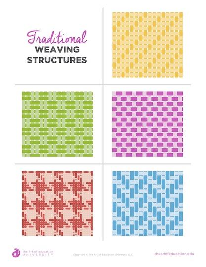 https://artofed-uploads-prod.nyc3.cdn.digitaloceanspaces.com/2019/11/53.2_Traditional_Weaving_Structures.pdf