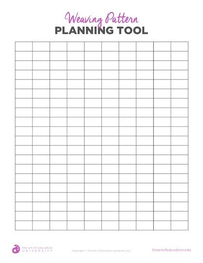 https://artofed-uploads-prod.nyc3.cdn.digitaloceanspaces.com/2019/11/53.2_Weaving_Pattern_Planning_Grids.pdf