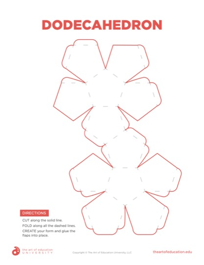 https://artofed-uploads-prod.nyc3.cdn.digitaloceanspaces.com/2019/12/55.2-Dodecahedron.pdf
