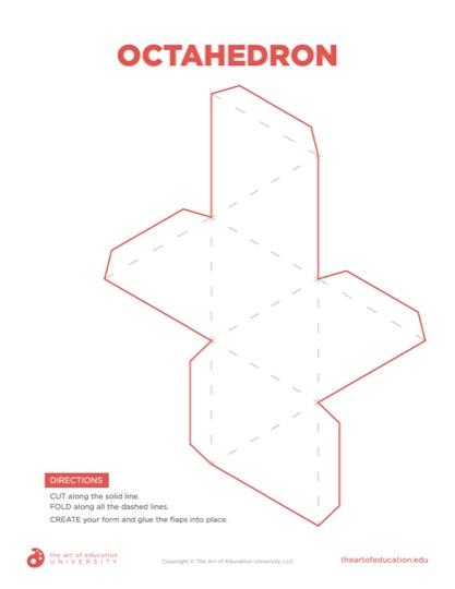 https://artofed-uploads-prod.nyc3.cdn.digitaloceanspaces.com/2019/12/55.2-Octahedron.pdf