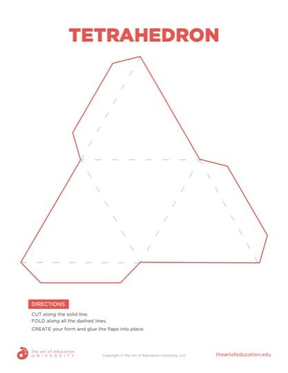 https://artofed-uploads-prod.nyc3.cdn.digitaloceanspaces.com/2019/12/55.2-Tetrahedron.pdf