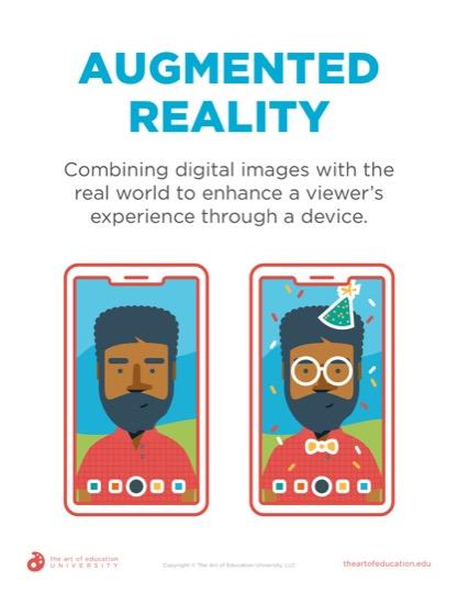 https://artofed-uploads-prod.nyc3.cdn.digitaloceanspaces.com/2020/01/60.2_AugmentedReality.pdf