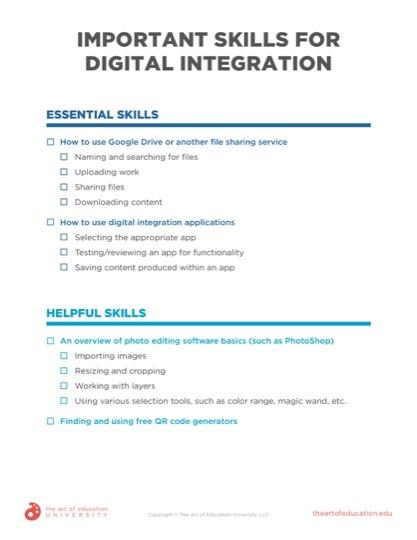 https://artofed-uploads-prod.nyc3.cdn.digitaloceanspaces.com/2020/01/60.2_SkillsForDI.pdf