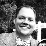 Joel Scholten