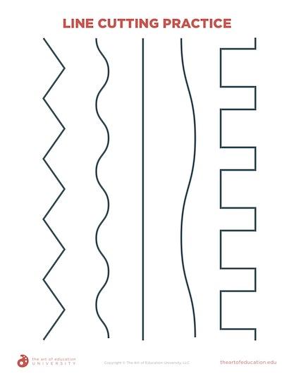 https://artofed-uploads-prod.nyc3.cdn.digitaloceanspaces.com/2020/02/63.1_Line_Cutting_Practice.pdf