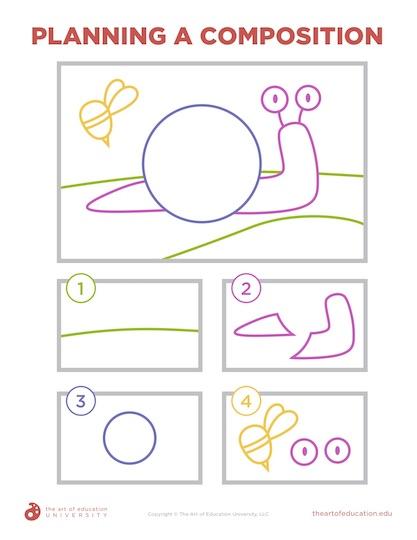 https://artofed-uploads-prod.nyc3.cdn.digitaloceanspaces.com/2020/02/63.1_Planning_A_Composition.pdf