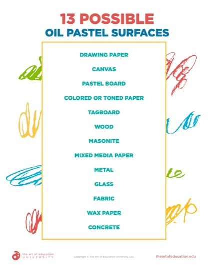 https://artofed-uploads-prod.nyc3.cdn.digitaloceanspaces.com/2020/05/64.213_Possible_Oil_Pastel_Surfaces.pdf