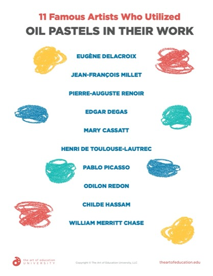 https://artofed-uploads-prod.nyc3.cdn.digitaloceanspaces.com/2020/05/64.2_11_Famous_Artists_that_Utilized_Oil_Pastels_in_Their_Work.pdf