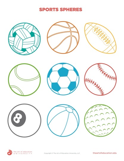 https://artofed-uploads-prod.nyc3.cdn.digitaloceanspaces.com/2020/05/64.2_Sports_Spheres.pdf