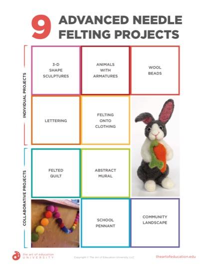 https://artofed-uploads-prod.nyc3.cdn.digitaloceanspaces.com/2020/06/65.1-AdvancedNeedleFeltingProjects.pdf