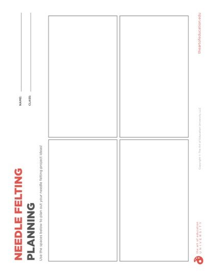https://artofed-uploads-prod.nyc3.cdn.digitaloceanspaces.com/2020/06/65.1-NeedleFeltingPlanning.pdf