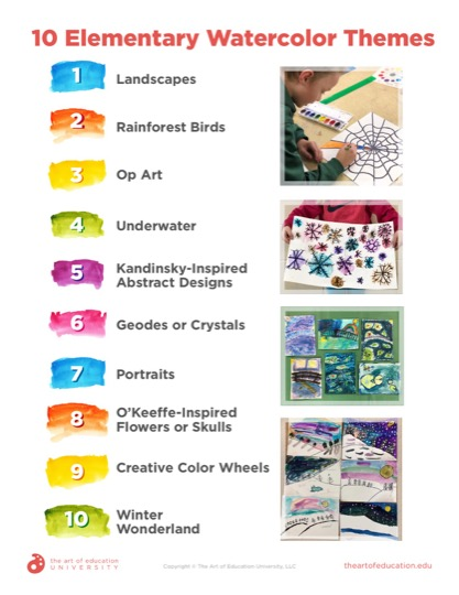 https://artofed-uploads-prod.nyc3.cdn.digitaloceanspaces.com/2020/06/65.2-10-Elementary-Watercolor-Themes.pdf