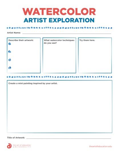 https://artofed-uploads-prod.nyc3.cdn.digitaloceanspaces.com/2020/06/65.2-WATERCOLOR_ARTIST_EXPLORATION.pdf