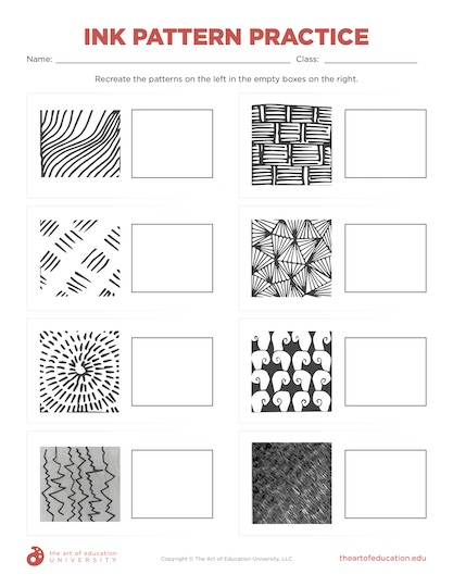 https://artofed-uploads-prod.nyc3.cdn.digitaloceanspaces.com/2020/06/67.1InkPatternPractice.pdf