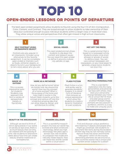 https://artofed-uploads-prod.nyc3.cdn.digitaloceanspaces.com/2020/07/68.1-TOP10_OpenEnded-Lessons.pdf