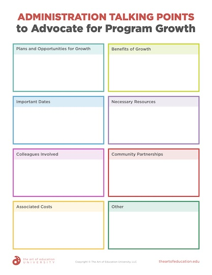 https://artofed-uploads-prod.nyc3.cdn.digitaloceanspaces.com/2020/07/68.3-AdministrationTalking-Points-to-Advocate-for-Program-Growth.pdf