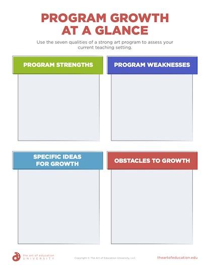 https://artofed-uploads-prod.nyc3.cdn.digitaloceanspaces.com/2020/07/68.3-Program-Growth-at-a-Glance.pdf
