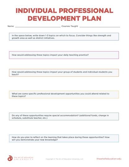https://artofed-uploads-prod.nyc3.cdn.digitaloceanspaces.com/2020/09/70.1-IndividualProfessional-DevelopmentPlan.pdf