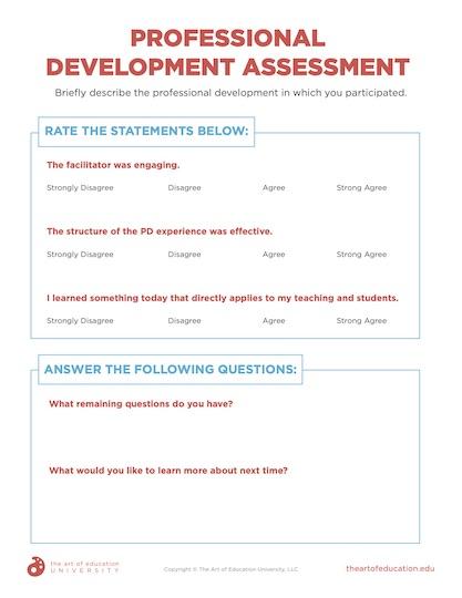 https://artofed-uploads-prod.nyc3.cdn.digitaloceanspaces.com/2020/09/70.1-ProfessionalDevelopmentAssessment.pdf