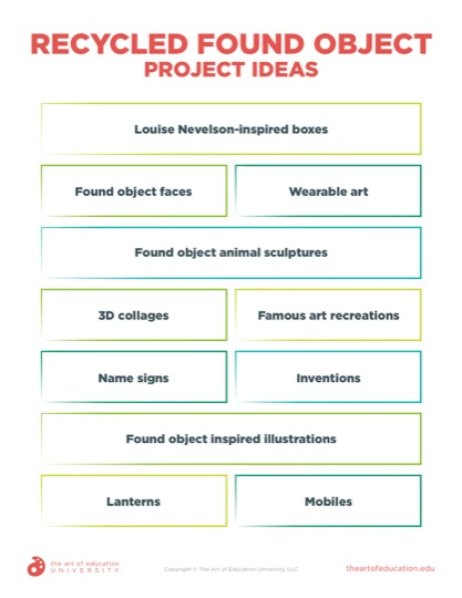 https://artofed-uploads-prod.nyc3.cdn.digitaloceanspaces.com/2020/09/78.3RecycledFoundObjectProjectIdeas.pdf