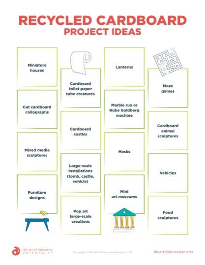https://artofed-uploads-prod.nyc3.cdn.digitaloceanspaces.com/2020/09/78.3RecycledCardboardProjectIdeas.pdf