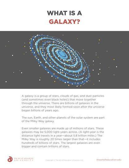 https://artofed-uploads-prod.nyc3.cdn.digitaloceanspaces.com/2020/10/55.1-Galaxy.pdf