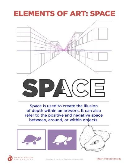 https://artofed-uploads-prod.nyc3.cdn.digitaloceanspaces.com/2020/10/76.3-ElementsOfArtSpace.pdf