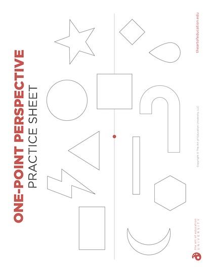 https://artofed-uploads-prod.nyc3.cdn.digitaloceanspaces.com/2020/10/76.3-OnePointPerspectivePracticeSheet.pdf