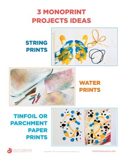 https://artofed-uploads-prod.nyc3.cdn.digitaloceanspaces.com/2020/10/78.2-3MonoprintProjectIdeas.pdf
