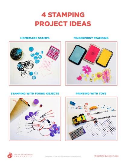 https://artofed-uploads-prod.nyc3.cdn.digitaloceanspaces.com/2020/10/78.2-4StampingProjectIdeas.pdf