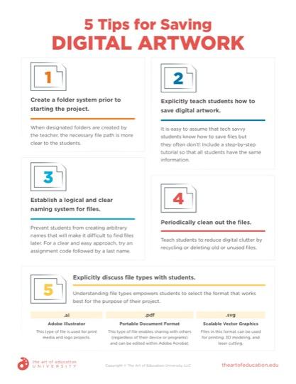 https://artofed-uploads-prod.nyc3.cdn.digitaloceanspaces.com/2020/11/72.15TipsforSavingDigitalArtwork.pdf