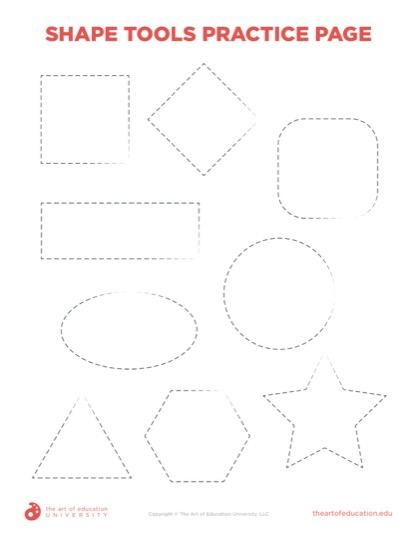 https://artofed-uploads-prod.nyc3.cdn.digitaloceanspaces.com/2020/11/72.1ShapeToolsPracticePage.pdf