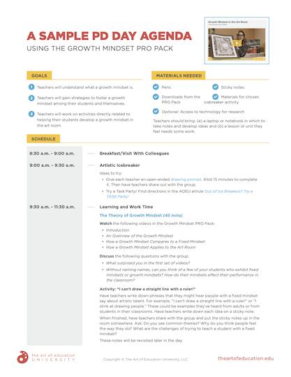 https://artofed-uploads-prod.nyc3.cdn.digitaloceanspaces.com/2020/12/70.2-SamplePDAdgendaGrowthMindset.pdf