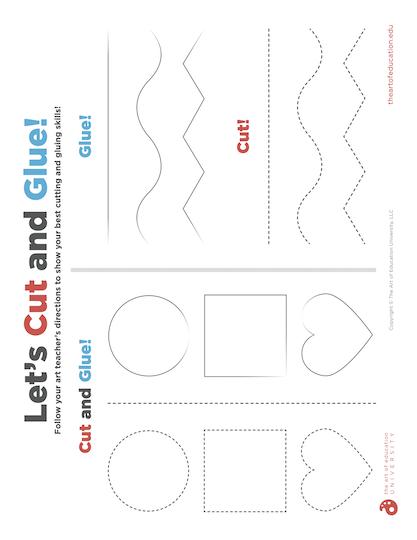 https://artofed-uploads-prod.nyc3.cdn.digitaloceanspaces.com/2020/12/75.1LetsCutandGlue.pdf