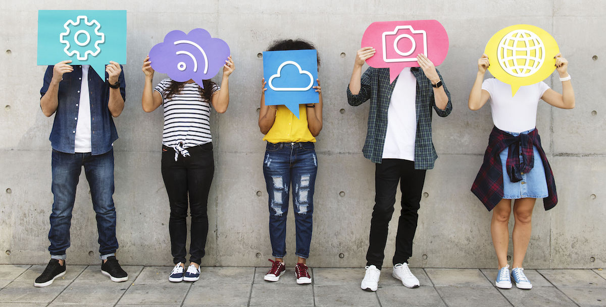 What You Need to Understand About Generation Z Students - The Art of Education University