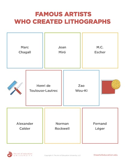 https://artofed-uploads-prod.nyc3.cdn.digitaloceanspaces.com/2021/03/81.1-FamousArtistsWhoCreatedLithographs.pdf