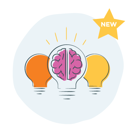 New: Innovation Through Design Course