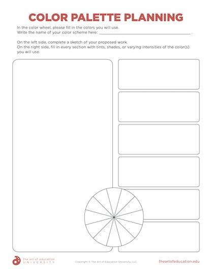 https://artofed-uploads-prod.nyc3.cdn.digitaloceanspaces.com/2021/04/82.2-Color-Palette-Planning.pdf