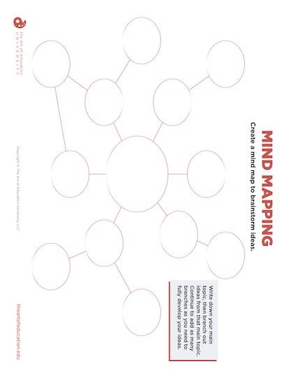 https://artofed-uploads-prod.nyc3.cdn.digitaloceanspaces.com/2021/04/82.2-MindMapping.pdf