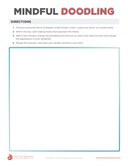 https://artofed-uploads-prod.nyc3.cdn.digitaloceanspaces.com/2021/05/73.1MindfulDoodling.pdf