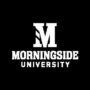 Morningside University logo